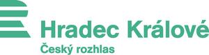 Český rozhlas Hradec Králové 2013