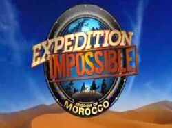 Expeditionimpossible