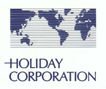File:Holiday Corporation logo 1985.jpg