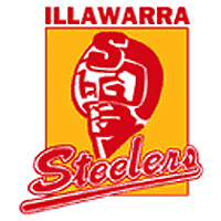 Illawarra 1997
