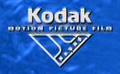 Kodak The SpongeBob SquarePants Movie