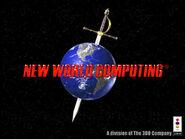 New world computing logo 6