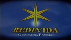 REDEVIDA 2006