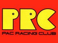 Ridge Racer Type 4 Art PRC Logo 1 a