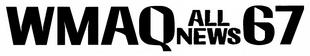 WMAQ67