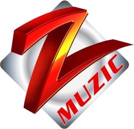 File:Zee Muzic.png