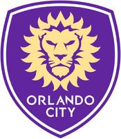 6486 orlando city sc-primary-2015