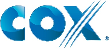 File:Cox Communications 2008.jpg