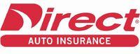 Direct Auto Insurance 686639 i0