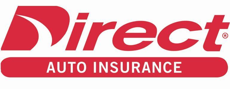 Direct Auto : direct auto insurance logopedia fandom powered by wikia ~ Gottalentnigeria.com Avis de Voitures
