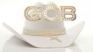 Gcb1-620x348