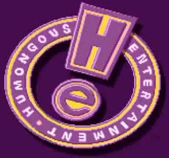 Humongous1