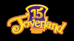 Logo15JaarToverland met-plaats-678x381