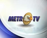 Metro TV Logo2