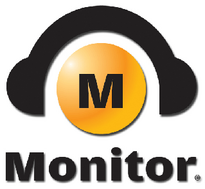 Monitor 2005