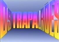 Os Trapalhões 1993