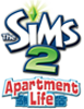 File:The-sims-2-apartment-life-logo-480x100.png