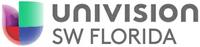 Univision SW Florida 2013