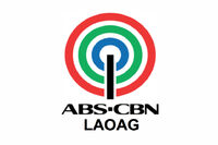 ABS-CBN Laoag
