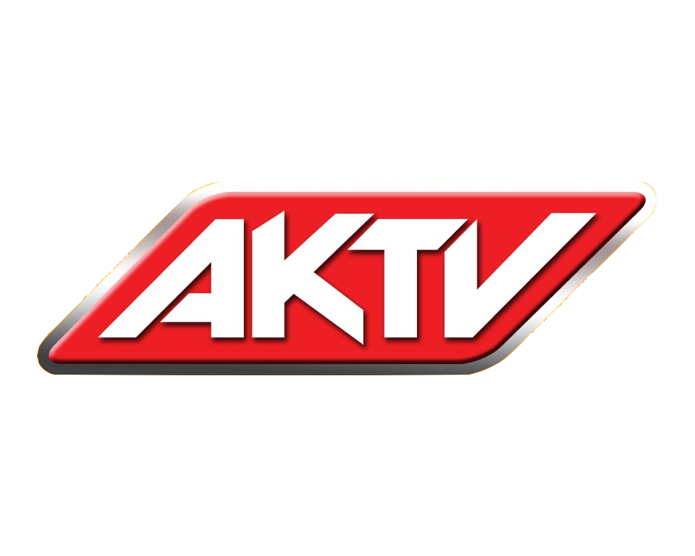Aktv 41 From The Tube