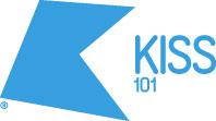 Kiss 101 2008