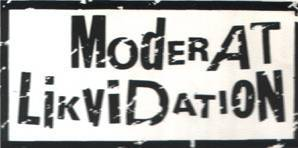 ModeratLikvidation logo