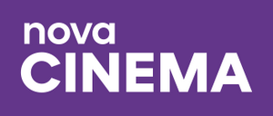 Nova Cinema 2017