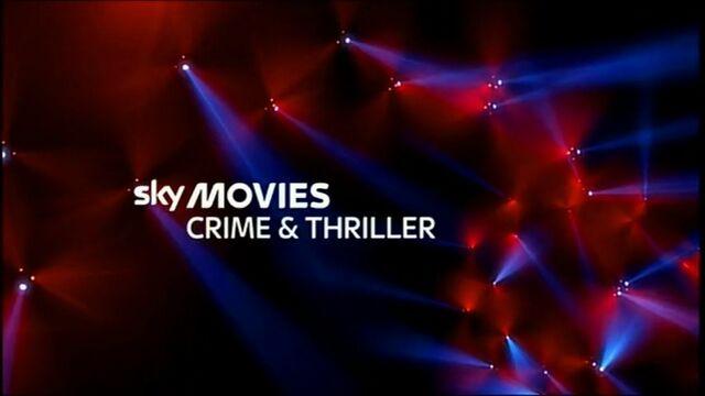 File:Sky Movies Crime & Thriller ident.jpg