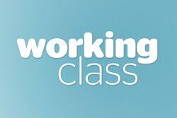 Working-class-countrymusicrocks-net