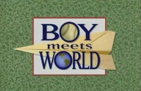 boy meets girl 1994 wiki Back to list of episodes things change is the final episode of the teen but then realizes it is not her but a girl who looks like her beast boy meets up with.