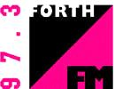 Forth FM 1998