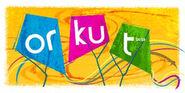 Orkut Vasant Panchami