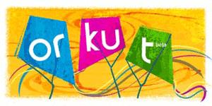 File:Orkut Vasant Panchami.jpg