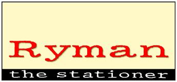 File:Ryman logo.jpg