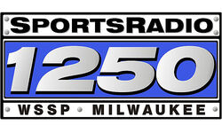 Sportsradio 1250 WSSP
