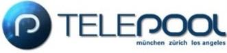 Telepool-1