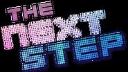 The-next-step brand logo image bid