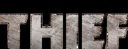 Thief-tv-logo