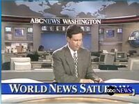 Worldnewstonight-saturday1992