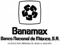 Banamex1980