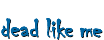 DeadLikeMe-tv-logo