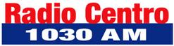 LogoRC