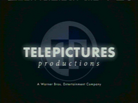 Telepictures 1993
