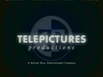 File:Telepictures 1993.png