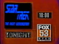 WPGH 1993