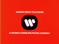 Warnerbrostelevision1976