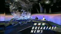 BBCBreakfastNews1993