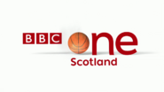 BBC One Scotland Olympics sting 2016 (Sports)