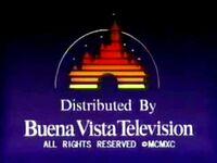 BTVT 1990