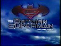 BatmanSupermanAdv